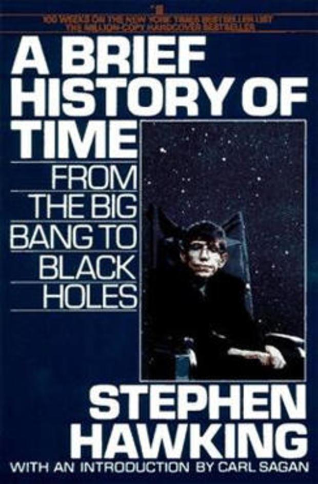 a-brief-history-of-time-original-edition-bantam-244.jpg