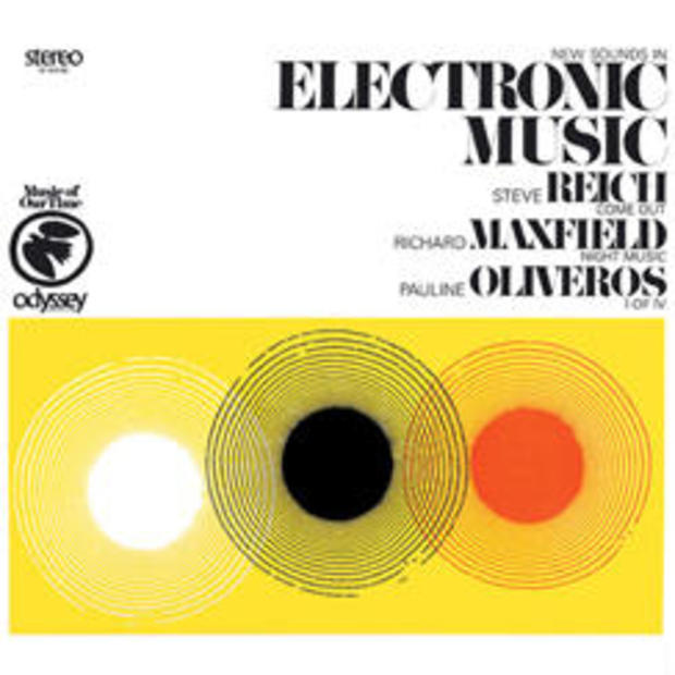 new-sounds-in-electronic-music-odyssey-244.jpg