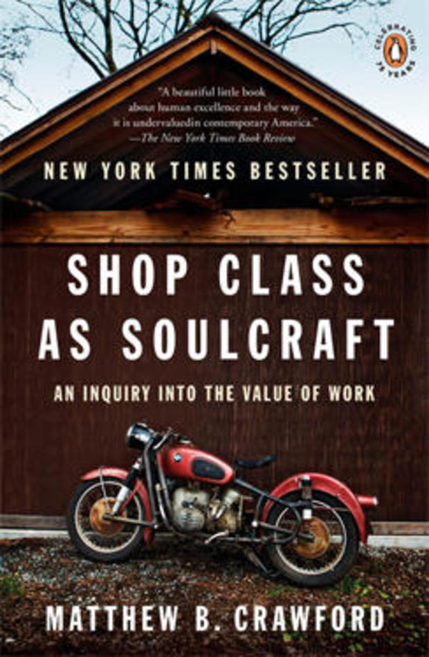 shop-class-as-soulcraft-cover-penguin-244.jpg