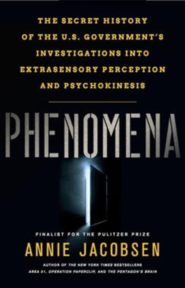phenomena-cover-little-brown-244.jpg