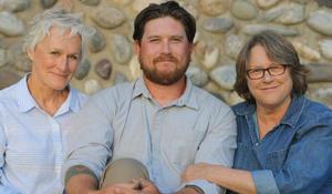 Changing minds: Glenn Close's personal battle to destigmatize mental illness
