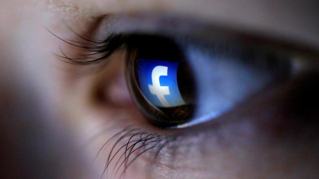 cbsn-fusion-facebook-denies-exploiting-user-data-as-u-k-committee-releases-internal-documents-thumbnail-1728366-640x360.jpg