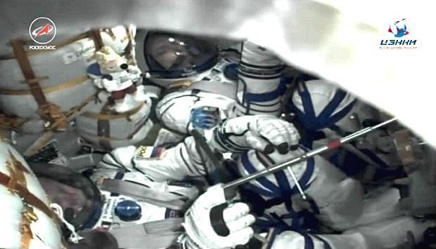 032118-crew-ascent.jpg