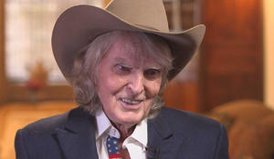 From 2018: Don Imus signs off
