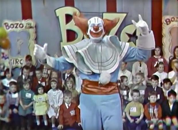 larry-avruch-bozo-the-clown.jpg
