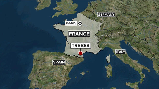 trebes-france-gfx.jpg