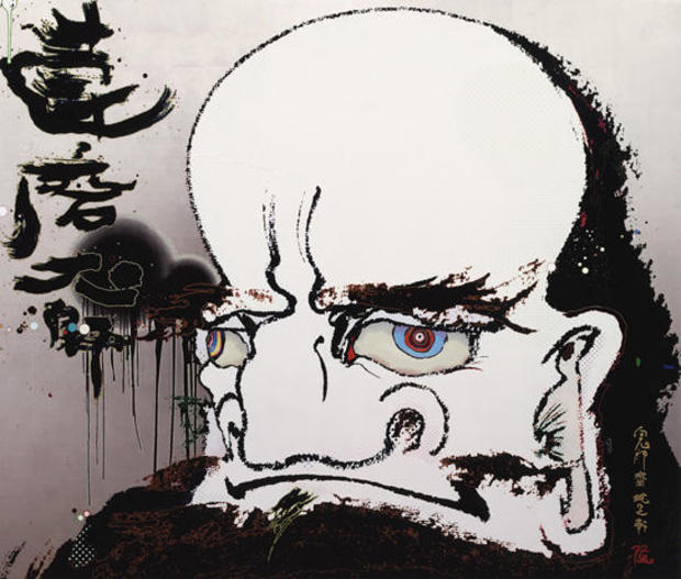 takashi-murakami-03-vancouver-from-the-perceived-debris-of-the-universe-465.jpg