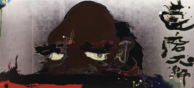 takashi-murakami-08-vancouver-release-chakras-gate-at-this-instant.jpg
