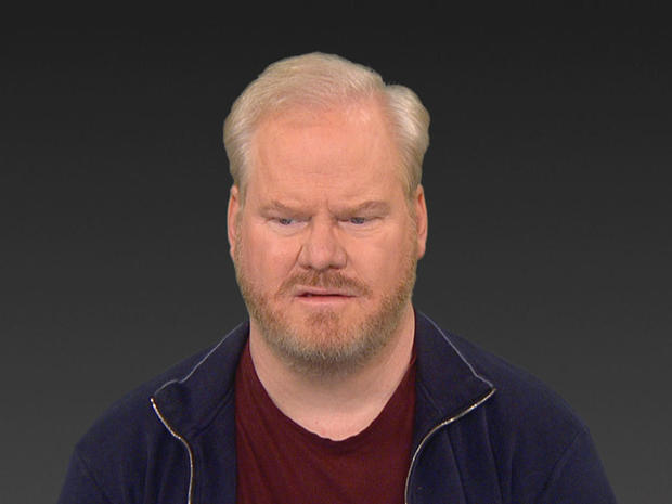 jim-gaffigan-that-topic-promo-sm-h234-forair-gaffigan-that-topic-02-032518-copy-01-nogroups-01-consolidated-01-frame-3767.jpg