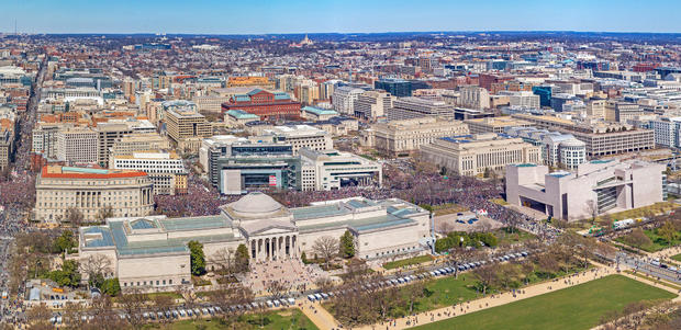 march-for-our-lives-aerial.jpg