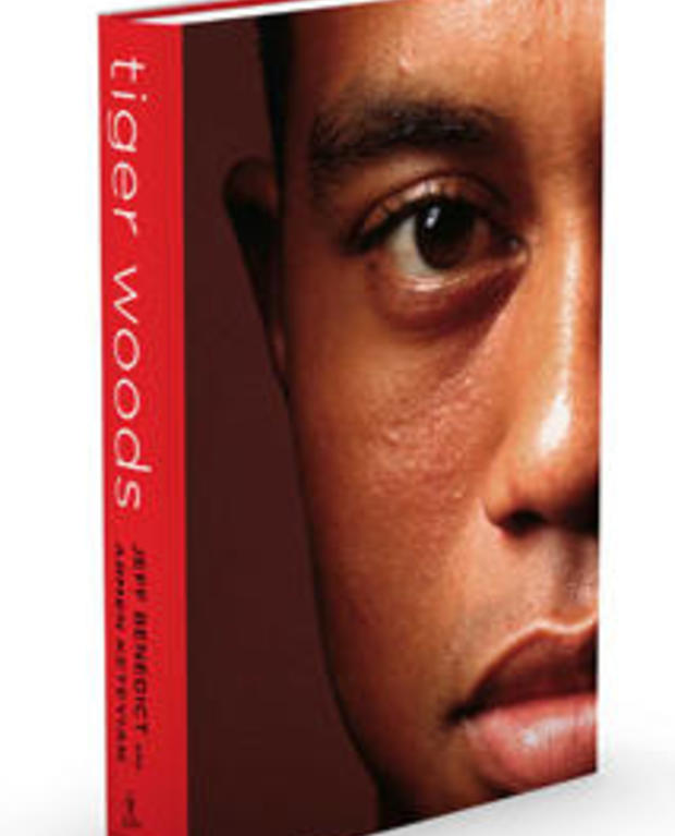 tiger-woods-cover-simon-and-schuster-244.jpg