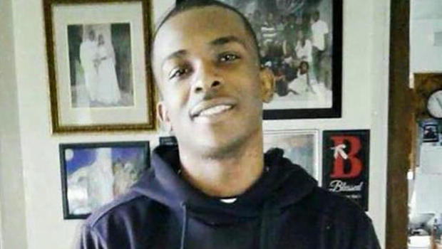Official Autopsy of Stephon Clark Questions Earlier Findings