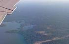 ufo-windowseatplane.jpg