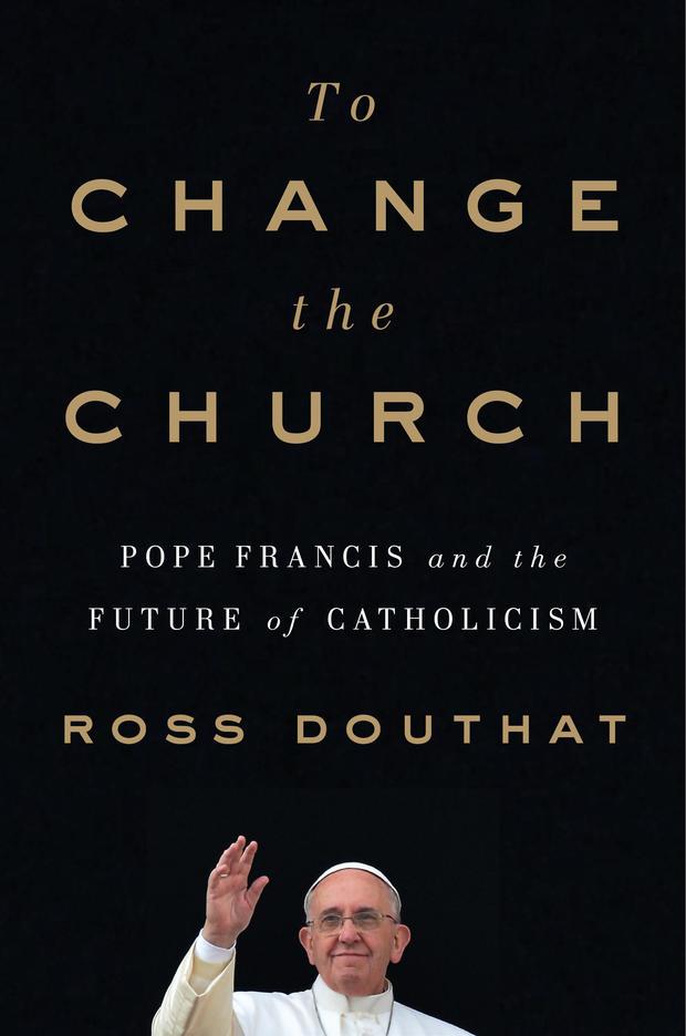 to-change-the-church.jpg