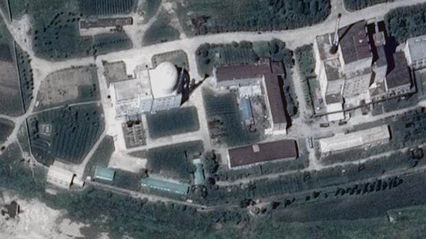 180328-en-brennan-north-korea-possible-nuke-reactor.jpg