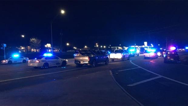 clarksville-tennessee-manhunt-end-scene-033018.jpg