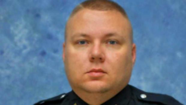 slain-hopkinsville-kentucky-officer-phillip-meacham.jpg