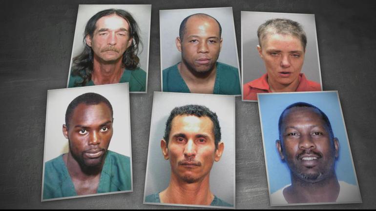 jacksonville-arrests-beck.jpg