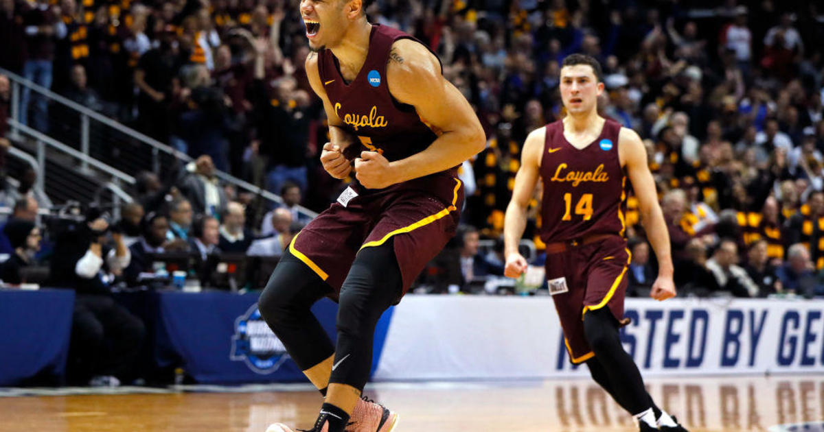 march madness 2018 final four teams and saturday schedule bracket