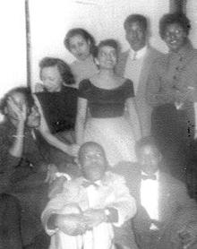 martin-luther-king-jr-sybil-haydel-morial-at-boston-university-graduation-party-1953-244.jpg
