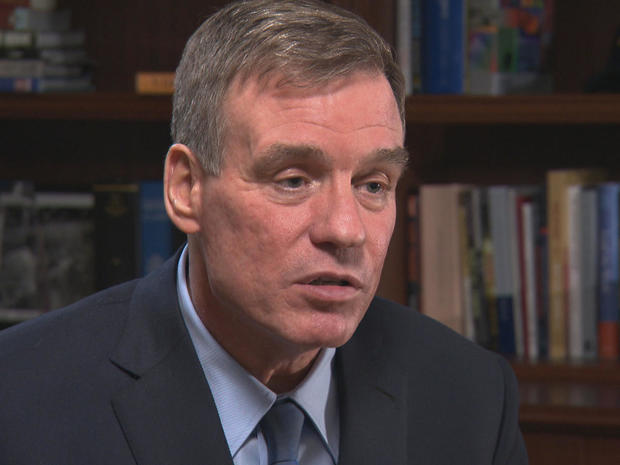 information-senator-mark-warner.jpg