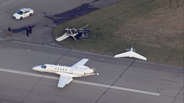 nf11-airplane-crash-0402-frame-17180.png