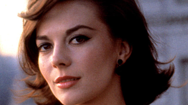 natalie-wood-full.jpg