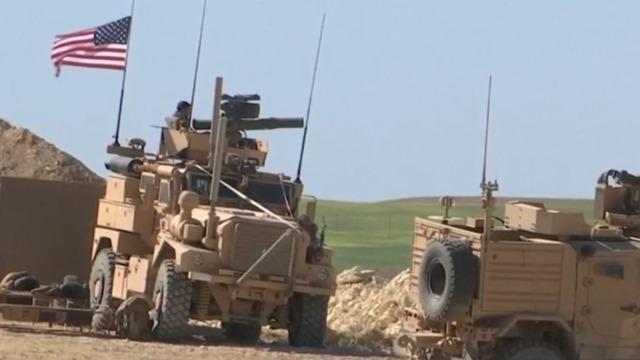 cbsn-fusion-what-is-the-impact-in-withdrawing-u-s-troops-from-syria-thumbnail-1539321-640x360.jpg