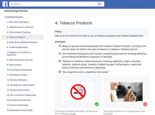 facebook-tobacco.jpg