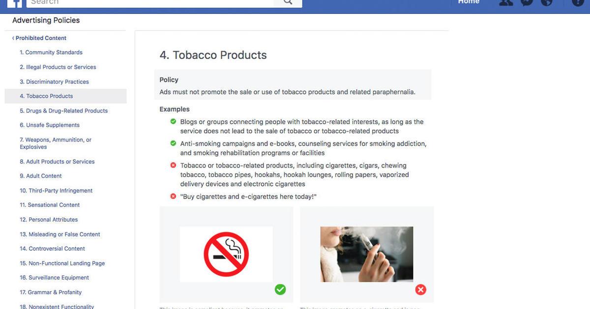 Canadian cigarettes buy online
