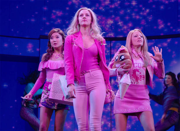 ashley-park-taylor-louderman-and-kate-rockwell-in-mean-girls.jpg