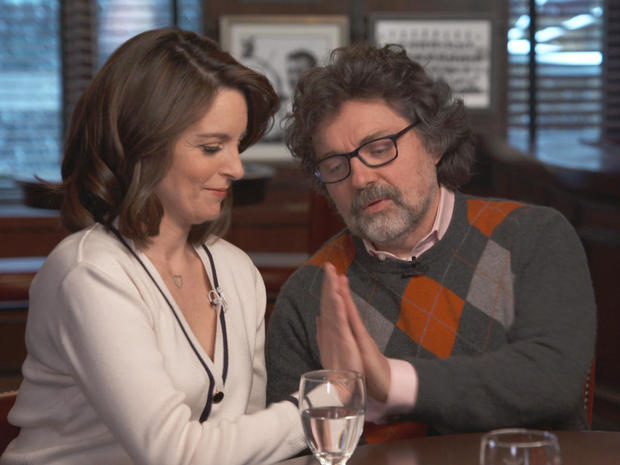 tina-fey-jeff-richmond-promo.jpg