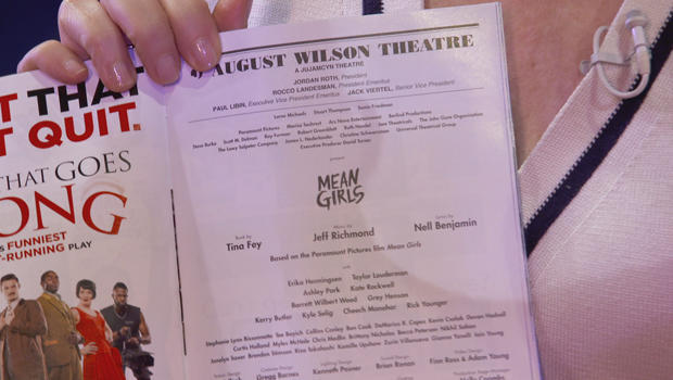 mean-girls-tina-fey-name-in-playbill-620.jpg