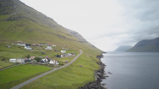 faroe-islands-scenic-view-2-620.jpg