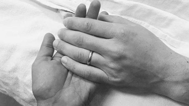 hands-anjali-pinto-instagram-promo.jpg