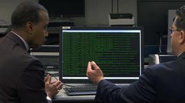 Russia's cyberattack on U.S. democracy