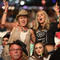 country-thunder-2018-jake-barlow-crowd-b48a3159.jpg