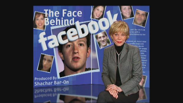 ot-facebook2008a.jpg