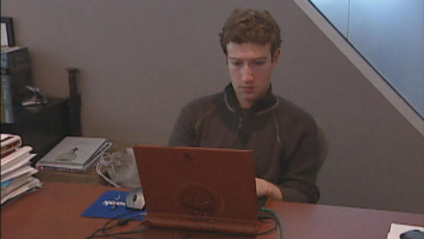 ot-facebook2008e.jpg