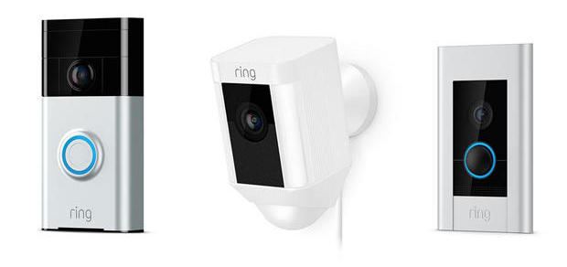 ring-security-products-620.jpg