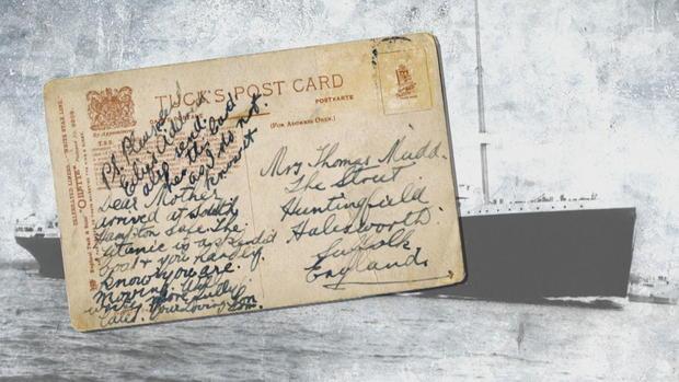 Enchères, ventes d'objets sur le Titanic - Page 4 Ctm-saturday-clean-feed-20180414-cr470c-0700-0900-01-frame-100322