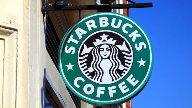 Starbucks in LA accused of racism after bathroom incident caught on video
