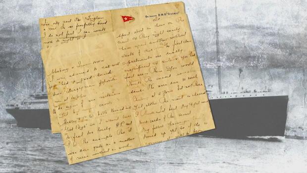 Enchères, ventes d'objets sur le Titanic - Page 4 Ctm-saturday-clean-feed-20180414-cr470c-0700-0900-01-frame-100753