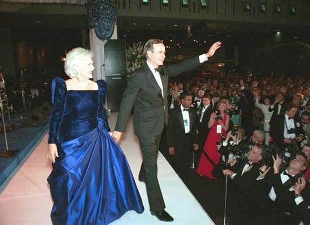 president-bush-and-barbara-bush-inaugural-ball-january-20-1989-gbplm.jpg