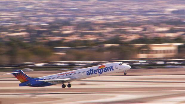 ot-planesafetyallegiantb.jpg