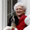 barbara-bush-and-millie-april-10-1990-gbplm.jpg