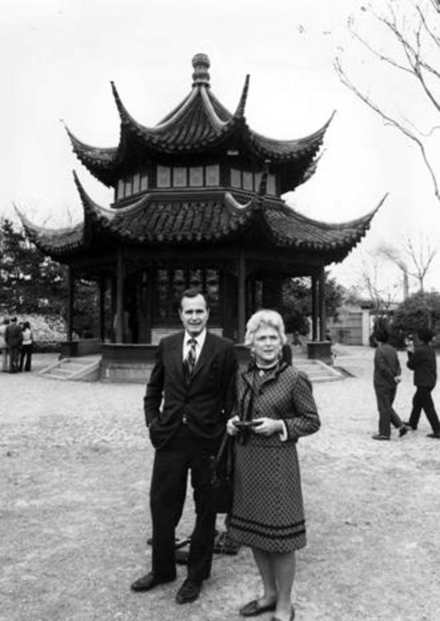 george-and-barbara-bush-in-china-1974-1976-gbplm.jpg