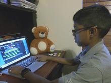 cyber-ninja-reuben-paul-hacker.jpg