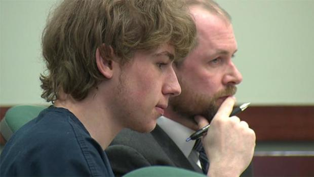 jack-sawyer-in-court.jpg