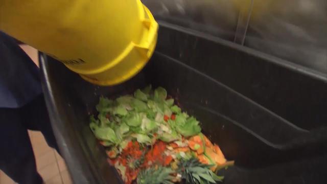 0418-health-food-waste-00-00-18-06-still002-1548938-640x360.jpg